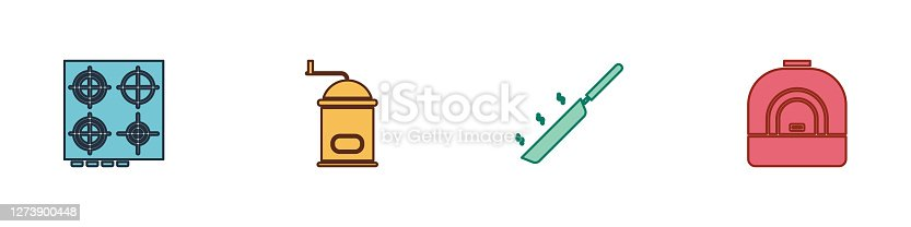 Old-Fashioned Coffee Grinder Clip Art | k5885687 | Fotosearch