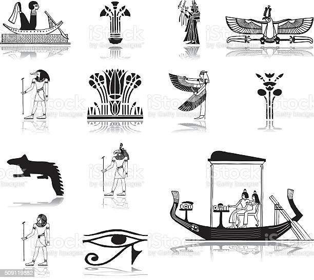 Set icons 70 egypt vector id509119882?b=1&k=6&m=509119882&s=612x612&h=hsgi3basgkbxtcfcsdtppo94ba kdw0ek4sspcdso08=