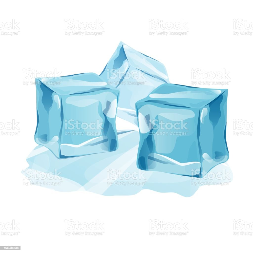 royalty free ice cube tray clip art vector images illustrations rh istockphoto com animated ice cube clipart ice cube tray clipart