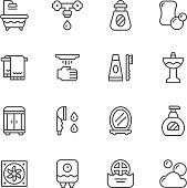 Free Soap icons & vector files