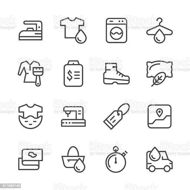 Set line icons of laundry vector id611883148?b=1&k=6&m=611883148&s=612x612&h=2w7x7a3o31ftpg9pl1joszmln6vtkmi9yrwhk9iqtmm=