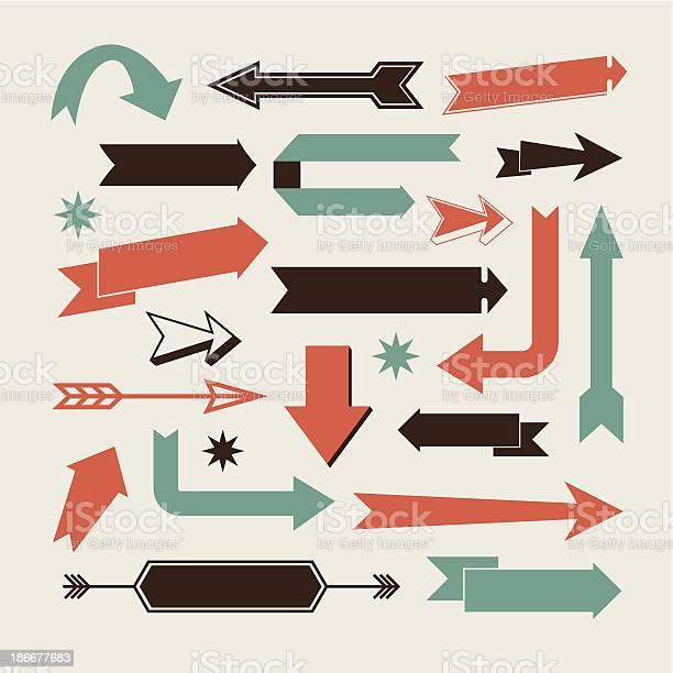 Set of arrows vector id186677683?b=1&k=6&m=186677683&s=612x612&h=uufuyz0v893k82aw9e77p13lotsswj7kmcongw814sc=