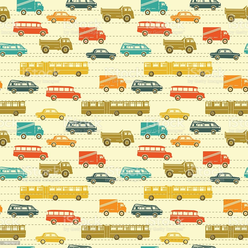 Set of assorted automotive icons royalty-free set of assorted automotive icons stock vector art & more images of art and craft