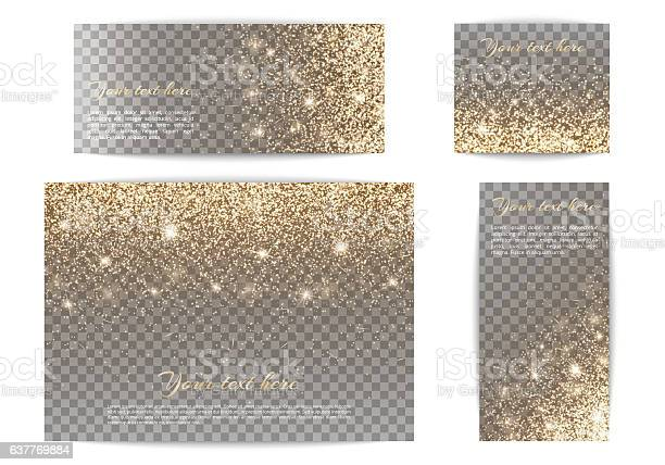 Set of banners different size transparent background vector id637769884?b=1&k=6&m=637769884&s=612x612&h=5xdc5jcwnegrp6lr yiywcmfxp5s4mxuus0aawbdfpi=