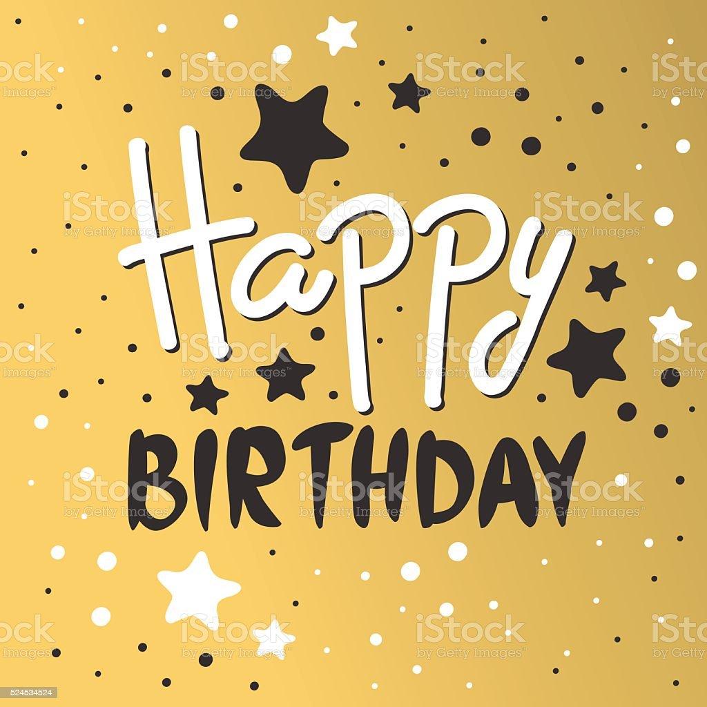 Set of beautiful birthday invitation cards decorated stock vector set of beautiful birthday invitation cards decorated royalty free set of beautiful birthday invitation cards filmwisefo