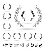 Vector illustration ready and simple to use for your design. EPS10.