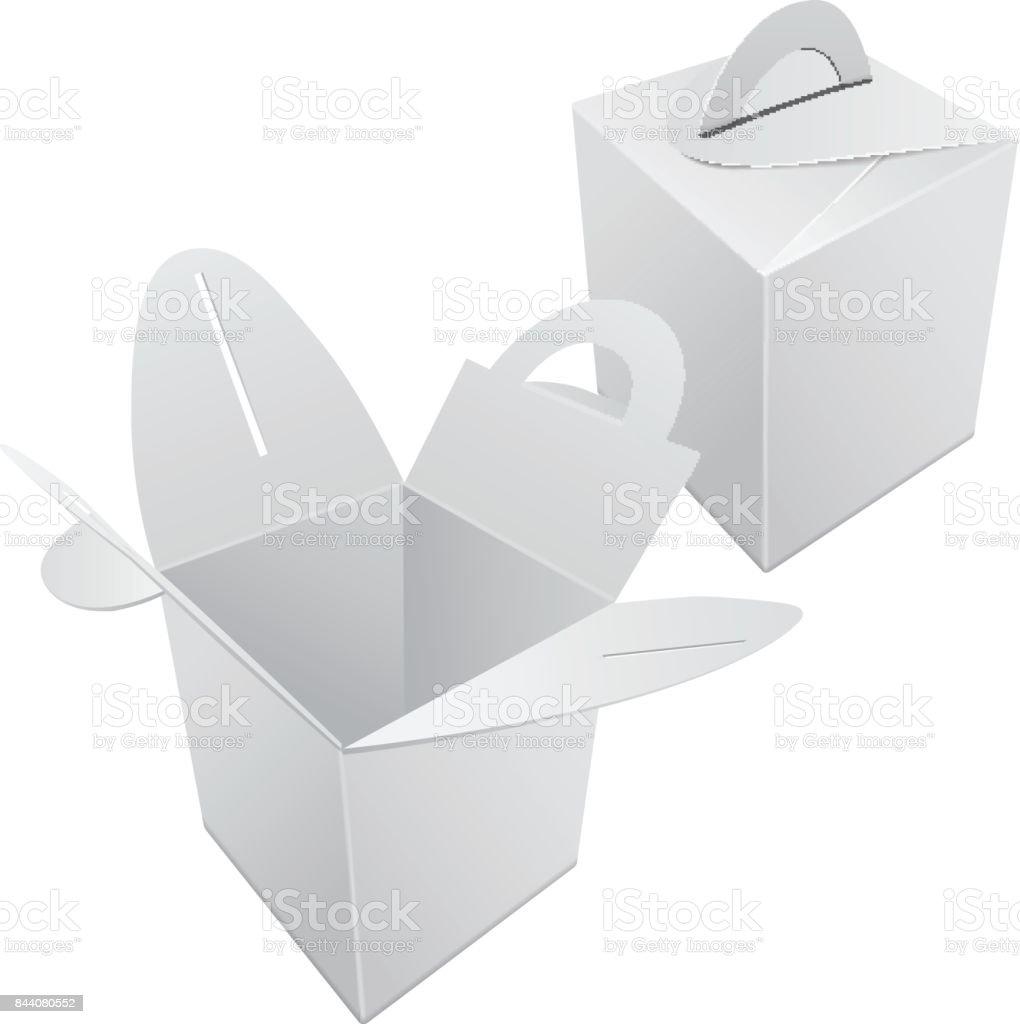 media.istockphoto.com/vectors/set-of-blank-kraft-p...