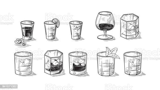 Set of bottles for alcohol vector id941071052?b=1&k=6&m=941071052&s=612x612&h=0diqaxd4rinf1itbs5vwugb00xagarr6adm4qkfcht0=