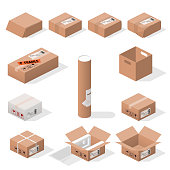 istock set of boxes 1133781431