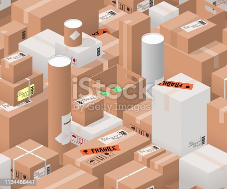 istock set of boxes 1134466441