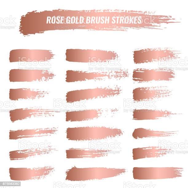 Set of brushes paints strokes lines grunge vector id875583382?b=1&k=6&m=875583382&s=612x612&h=c592pxbmtkao yskrqyj6ac0bqldu97cdwskiu3quua=