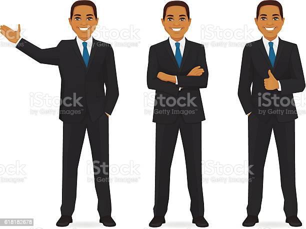 Set of business man vector id618182678?b=1&k=6&m=618182678&s=612x612&h=z3fzbvlh1elqskpzbtpfuzwkylbc7uzhwdhbmgdyrmw=