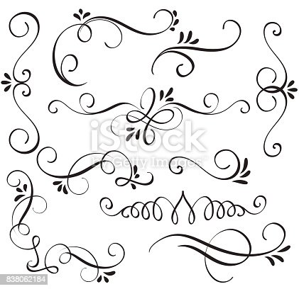 leaf ornament free vector download it now leaf ornament free vector download it now