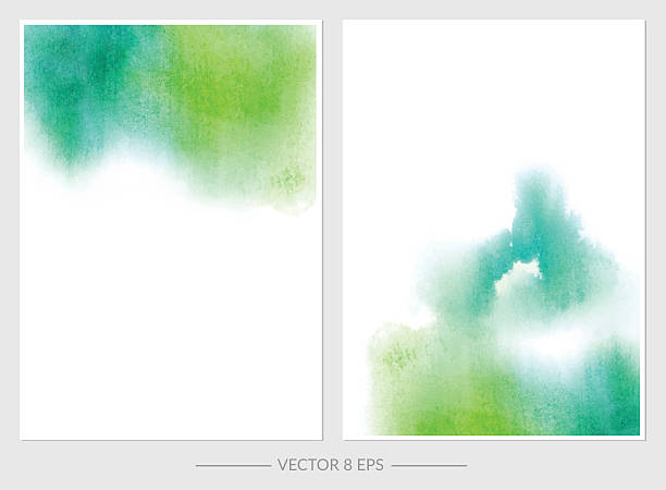 Royalty Free Colorful Page Borders Pictures Clip Art, Vector Images ...