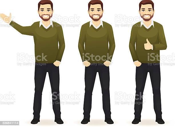 Set of casual business man vector id536841114?b=1&k=6&m=536841114&s=612x612&h=wrlaoei4j5hjgx3gj4ksycvlaoua8yihzru5vczccha=