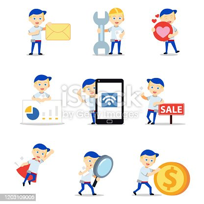 Free Newspaper Cliparts, Download Free Clip Art, Free Clip Art on Clipart  Library
