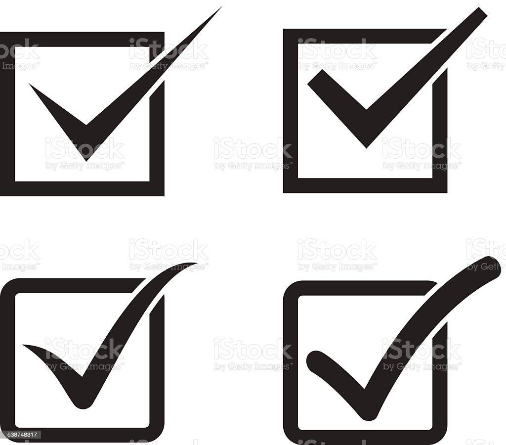 royalty free checkbox clip art vector images illustrations istock rh istockphoto com checkbox clipart free black check box clipart
