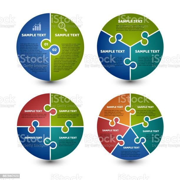 Set of circular infographic templates vector id882882520?b=1&k=6&m=882882520&s=612x612&h=tdlaz5 9 dmpd2boirplsbmkhvk9vuxdybfixjfrofk=