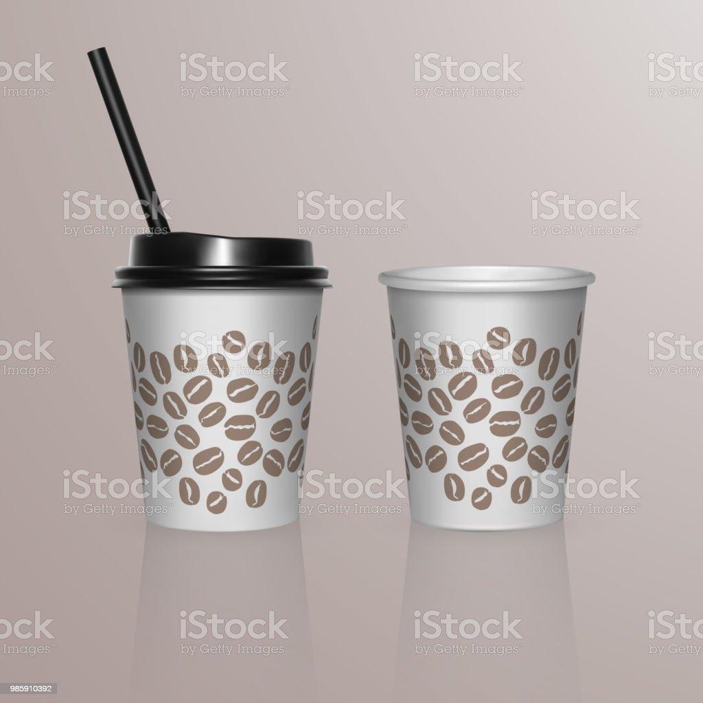 media.istockphoto.com/vectors/set-of-coffee-cup-mo...