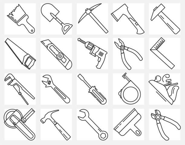 Royalty Free Yardstick Clip Art, Vector Images