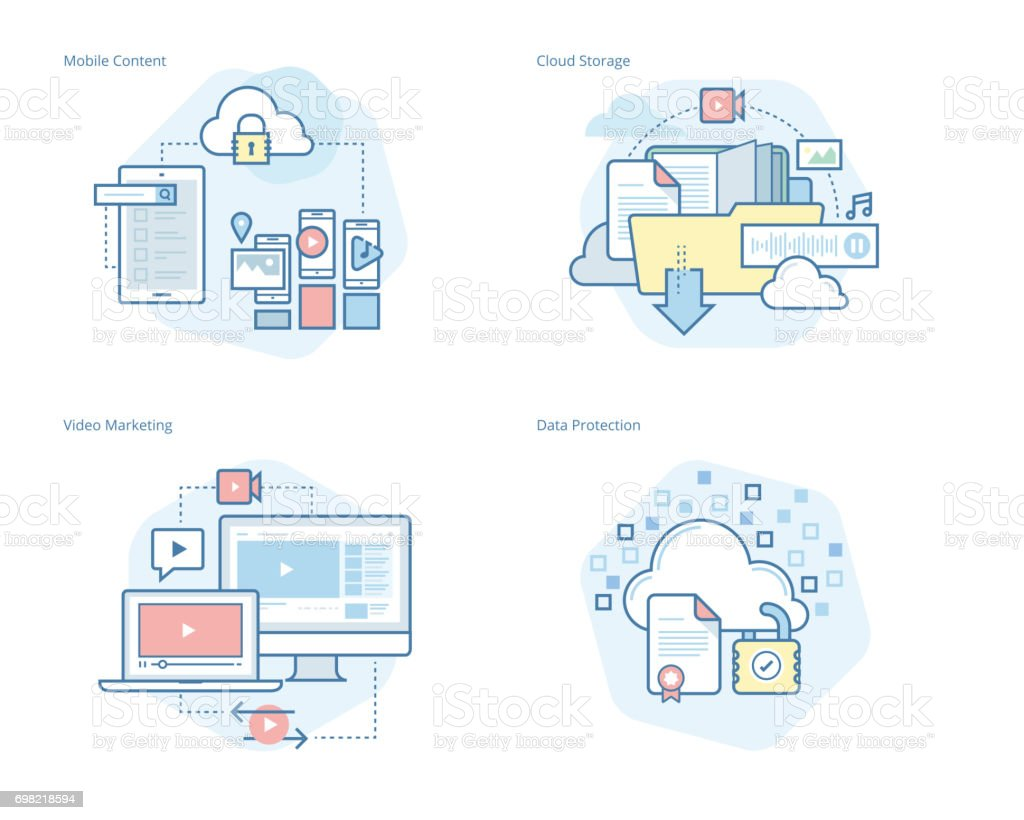 dbf1910e12 Ensemble Dicônes Ligne Concept Mobile Services Et Solutions Stockage ...