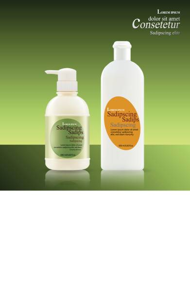 set of containers for cosmetics. vector illustration - naturseife stock-grafiken, -clipart, -cartoons und -symbole