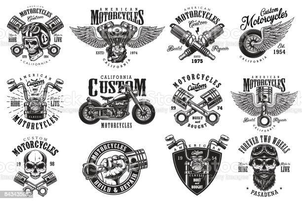 Free motorcycle Images, Pictures, and Royalty-Free Stock