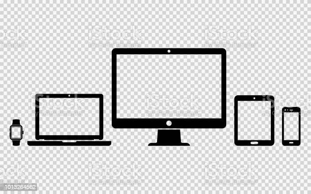 Set of digital devices icons vector id1013264562?b=1&k=6&m=1013264562&s=612x612&h=cr95bumykpaclfafajrkkkiisp8ltzve x2aajn4dxi=