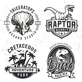 Free download of Raptor vector graphics and illustrations