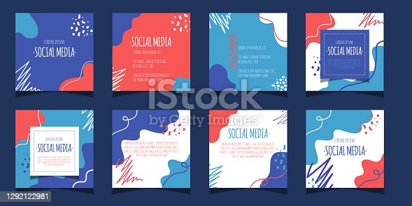 Abstract, Advertisement, Auto Post Production Filter, Backgrounds,Bundle, Social Media,