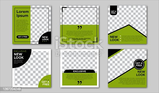 Auto Post Production Filter, Template, Advertisement, Banner - Sign, Blogging