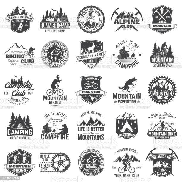 Set of extreme adventure badges concept for shirt or icon print stamp vector id874048460?b=1&k=6&m=874048460&s=612x612&h=u8 jfcg9acotfmethgohj0yw6 ooaxy4eyqy41dpwwc=