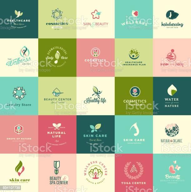 Set of flat design beauty and nature icons vector id534107735?b=1&k=6&m=534107735&s=612x612&h=efnsf654qlexrmzahsewamkp61ipqixra7ztwx38luq=