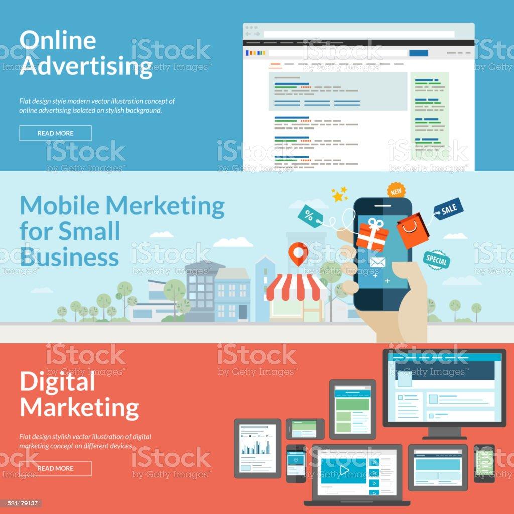 mobile game marketing plan