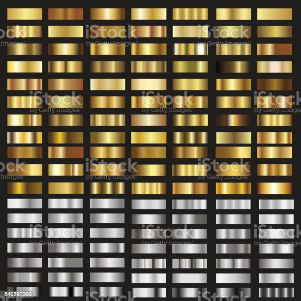 Set of gold and silver gradient textures vector vector id846892060?b=1&k=6&m=846892060&s=612x612&h=vwzp nieqxwvpd1ouc8zvdydtrdceaiay oxwdxq51s=
