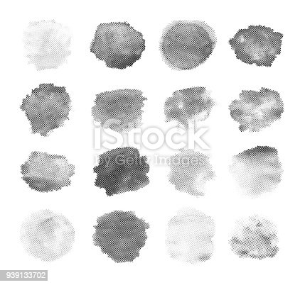 Arquivos PSD, vetores e gráficos de Vector Paint Spray