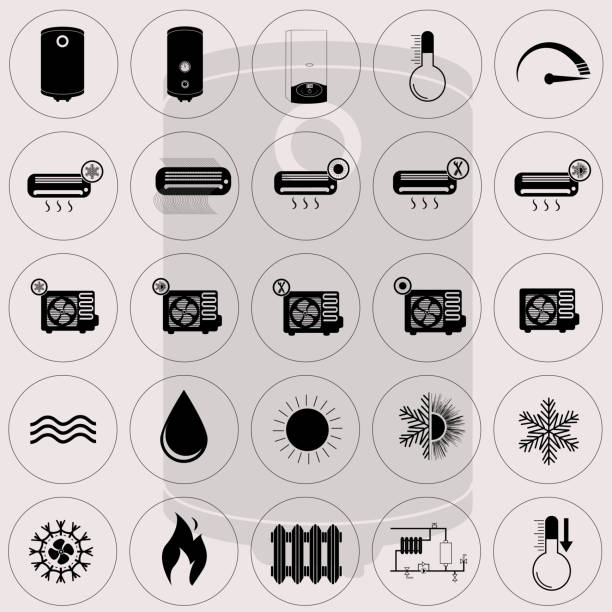 Duktus Vektorgrafiken und Illustrationen - iStock