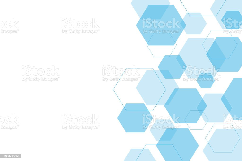 set-of-hexagon-cells-structure-of-chemistry-abstract-background-vector-id1030716850 Best Of Minimalist Vector Art Background @koolgadgetz.com.info