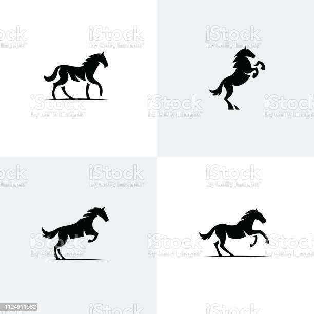 Set of horse icons vector id1124911562?b=1&k=6&m=1124911562&s=612x612&h=5xknvowab2wn5ru8odrzrbeyqwhnet6esbrncc508qo=