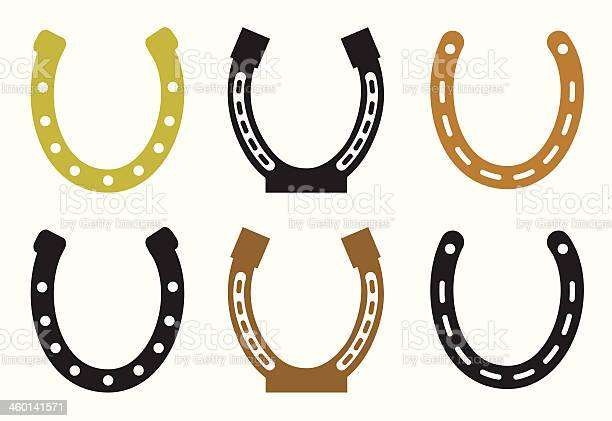 Set of horseshoe vector id460141571?b=1&k=6&m=460141571&s=612x612&h=qvinspusckmum35oootoe8mballpwt5arxewcygslsw=