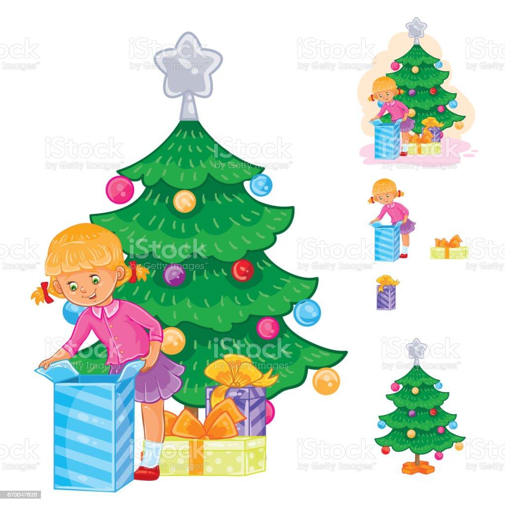 christmas ideas on pinterest superb little girl gift ideas ...