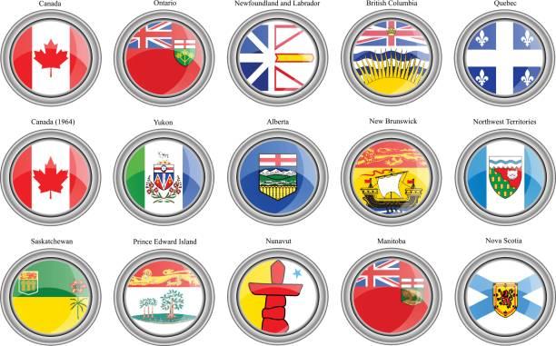 Royalty Free Alberta Clip Art Vector Images Illustrations Istock