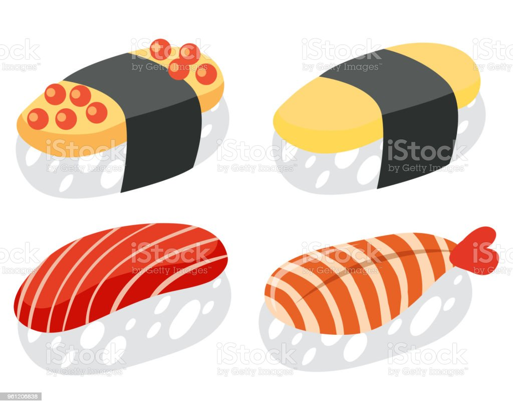 royalty free sushi clipart pictures clip art vector images rh istockphoto com sushi clip art free sushi clipart cute