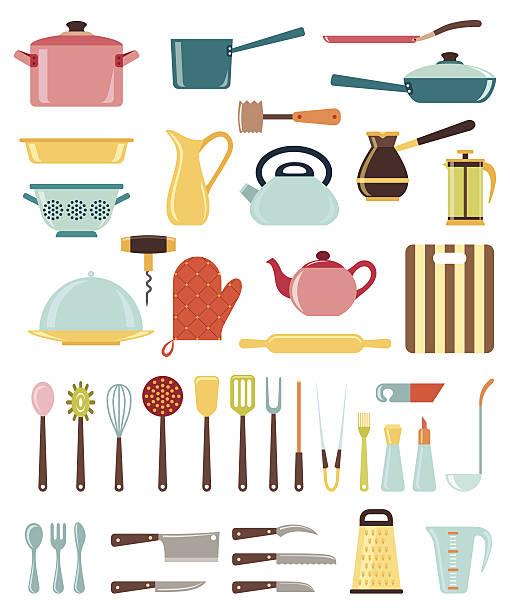 Kitchen Art Logo