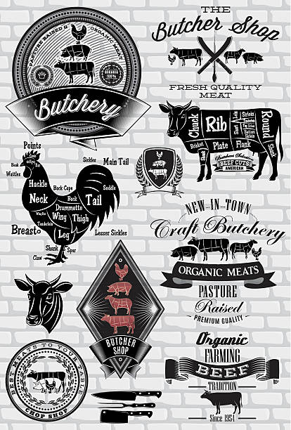 Brick Vector Picture Brick Veneers: Top 60 Smokehouse Clip Art, Vector Graphics And