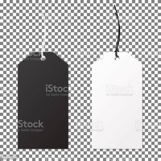 Set of labels paper price tags template for your desing vector id668296304?b=1&k=6&m=668296304&s=612x612&h=aczhhb5rtxdwlhwx goav7tbfmtwb2ecb6grfwhygmg=