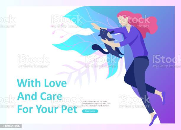 Set of landing page templates with vector symbol happy people with vector id1188656537?b=1&k=6&m=1188656537&s=612x612&h=jzlmxbnplg8np8vjd5sf e3so73su4dro8eo3zixtjk=