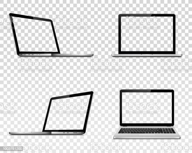 Set of laptop with transparent screen perspective top and front view vector id1003751200?b=1&k=6&m=1003751200&s=612x612&h=1lhpablvzky85zzgmuynxikign6kvkejkzoib4gzvqq=