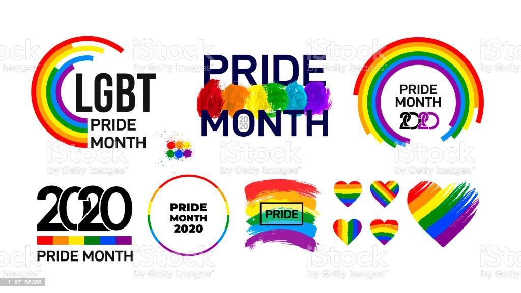 date Gay pride