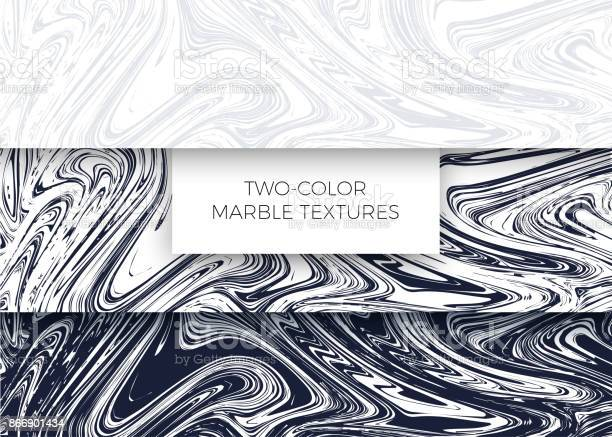 Set of light gray and dark blue marble textures vector backgrounds vector id866901434?b=1&k=6&m=866901434&s=612x612&h=nnrvjxqrmfopqepylyaoly7psl1ogfez1ug jfyy hk=